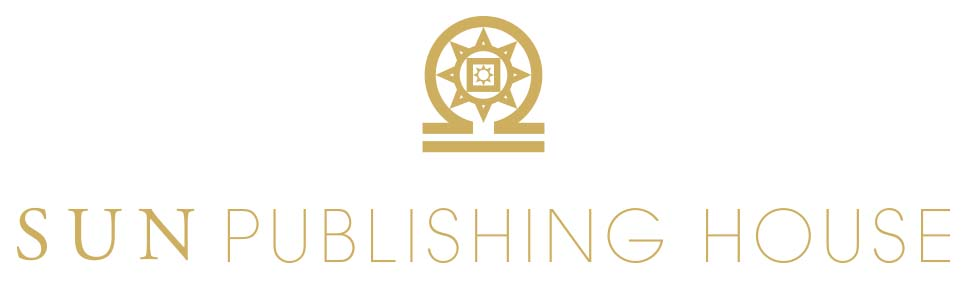 Sun Publishing House Life Changing Books